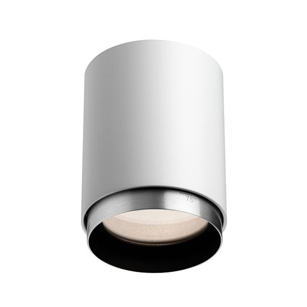 F76500 discover the flos professional wall and ceiling lamp model tubular bells