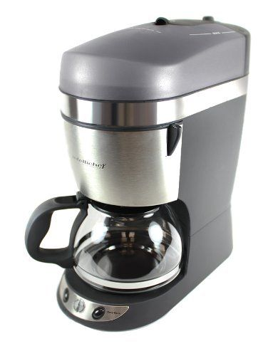 Coffee Maker Heater Not Working : Pin by Shelly Belezos on Home & Kitchen - Kitchen & Dining Pinterest