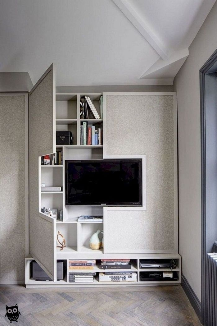 Home Decor On A Budget Inexpensive Apartment Decorating Ideas Diy House Decor Cheap Small Space Bedroom Small Room Design Small Living Rooms