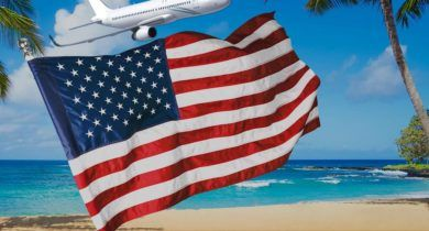 Military Discount Travel