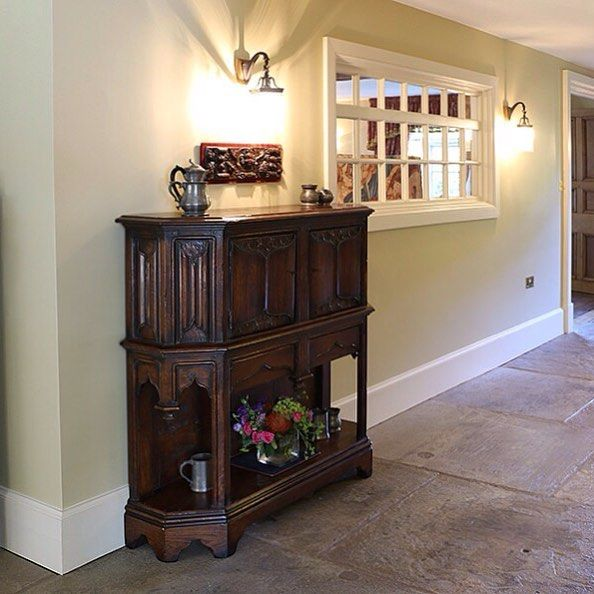 Hall Cupboards Furniture 34 best oak cupboards, reproduction images on pinterest