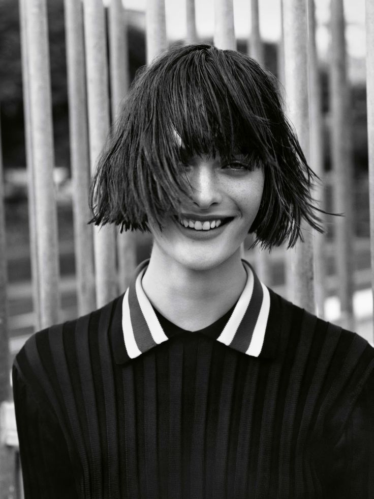 visual optimism; fashion editorials, shows, campaigns more!: on your marks: sam rollinson by alasdair mclellan for uk vogue march 2014