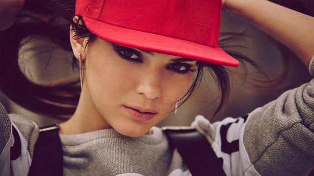 Musteed presents: 5 правил стиля Кендалл Дженнер и их воплощение на практике #KendallJenner #style #tips #video #fashion #stylelooks #streetstyle #top-model #КендаллДженнер #уличныйстиль #видео #мода #топ-модель