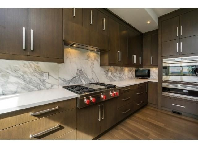 2461 eagle mountain dr abbotsford british columbia for California kitchen cabinets abbotsford