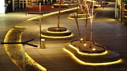 Vivid Lighting and Living is provider best high quality outdoor led lights products delivering the best is energy efficient solutions for your garden. Vivid Lighting and Living Outdoor Led Lighting for gardens, paths, terraces and even pools, etc.