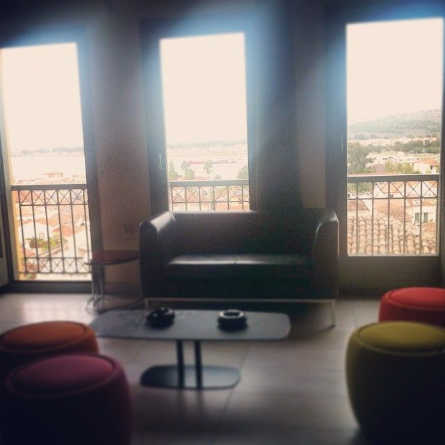 #lounge_area #view #old_town