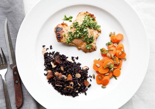 17 Best images about Food on Pinterest | Bon appetit, Winter ...