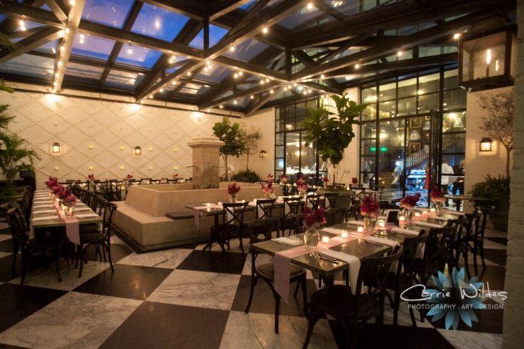 Best tampa bay restaurants images on pinterest