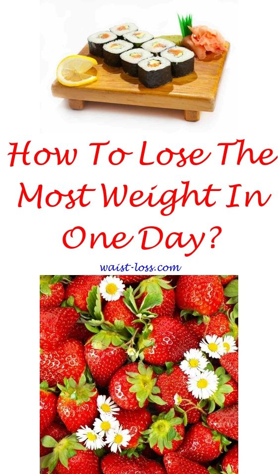 how to lose weight in your tummy - how to lose finger weight.how to lose weight from your face 3636791827