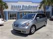 2010 Honda Odyssey Touring Van  $29,990