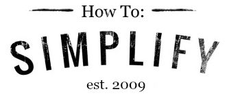 What Does That Mean?! Cooking Terms Defined - How To: Simplify