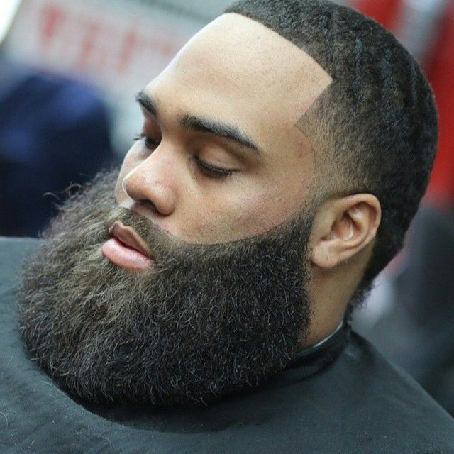 150 best images about beards grooming accessories on pinterest man beard beard oil and the. Black Bedroom Furniture Sets. Home Design Ideas