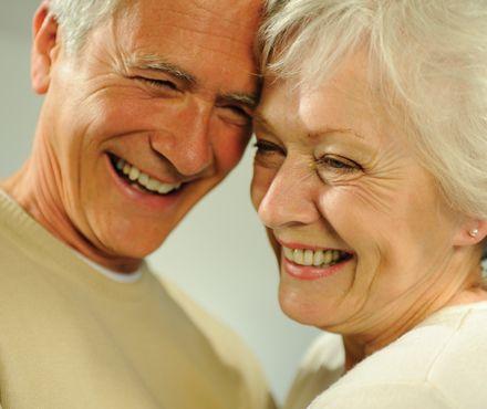 For Seniors - Sparrow Health System