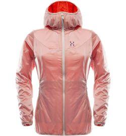 Aran Jacket | Haglöfs