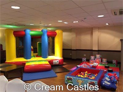 56 best Bouncy castle hire Rotherham Sheffield images on Pinterest