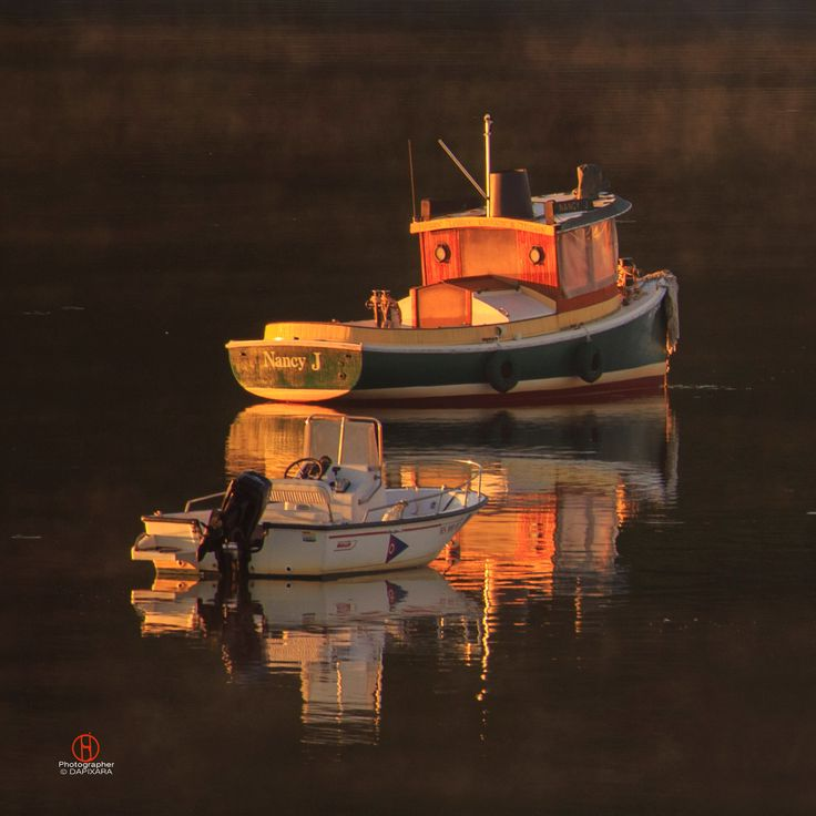 46 best litle boat images on pinterest party boats for Cape cod fishing party boats