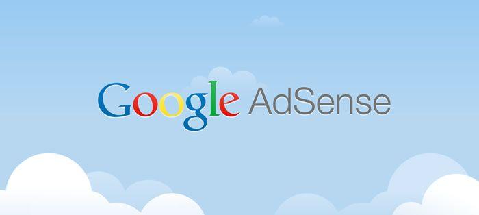 Veja como ganhar dinheiro com AdSense e transformar seu site ou blog em uma fonte de renda. O que é preciso fazer para ganhar dinheiro com o Google AdSense.