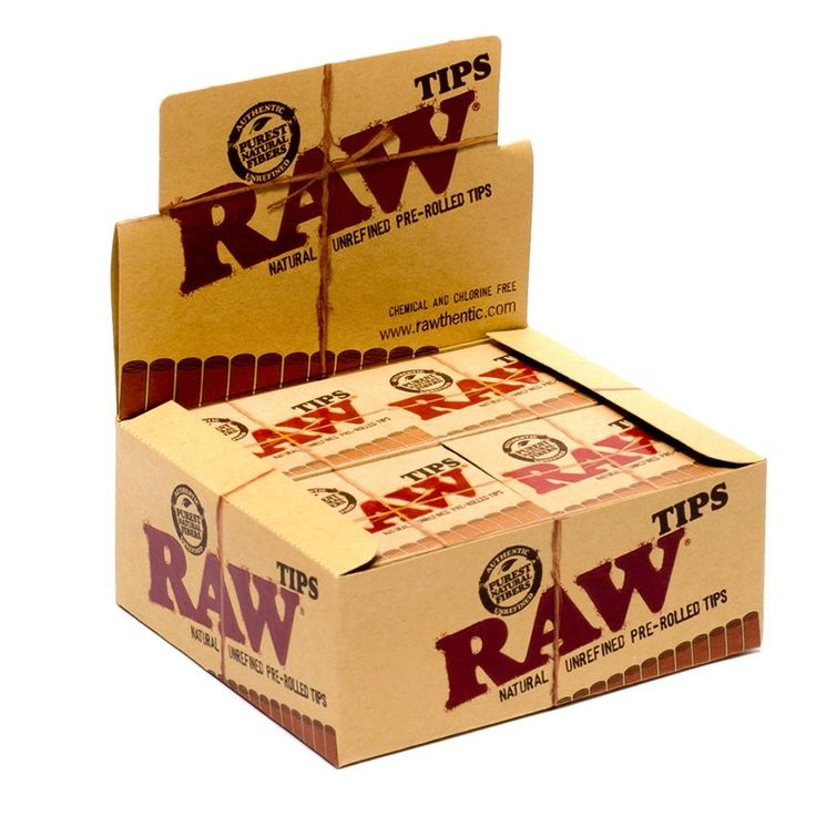 buying rolling papers online Rolling paper lovelites bring to smokers premium rolling papers sourced from world over from the best cigarette rolling papers brands in the world like ocb, raw, juicy jays cyclones and other cigarette paper are made from thin and lightweight rag fibers such as flax, hemp, sisal, rice straw, and esparto.