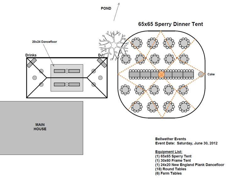 Four Seasons Las Vegas Floor Plan: 17 Best Ideas About Wedding Floor Plan On Pinterest