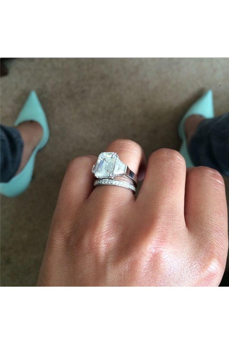 Cheryl Cole Wedding Details