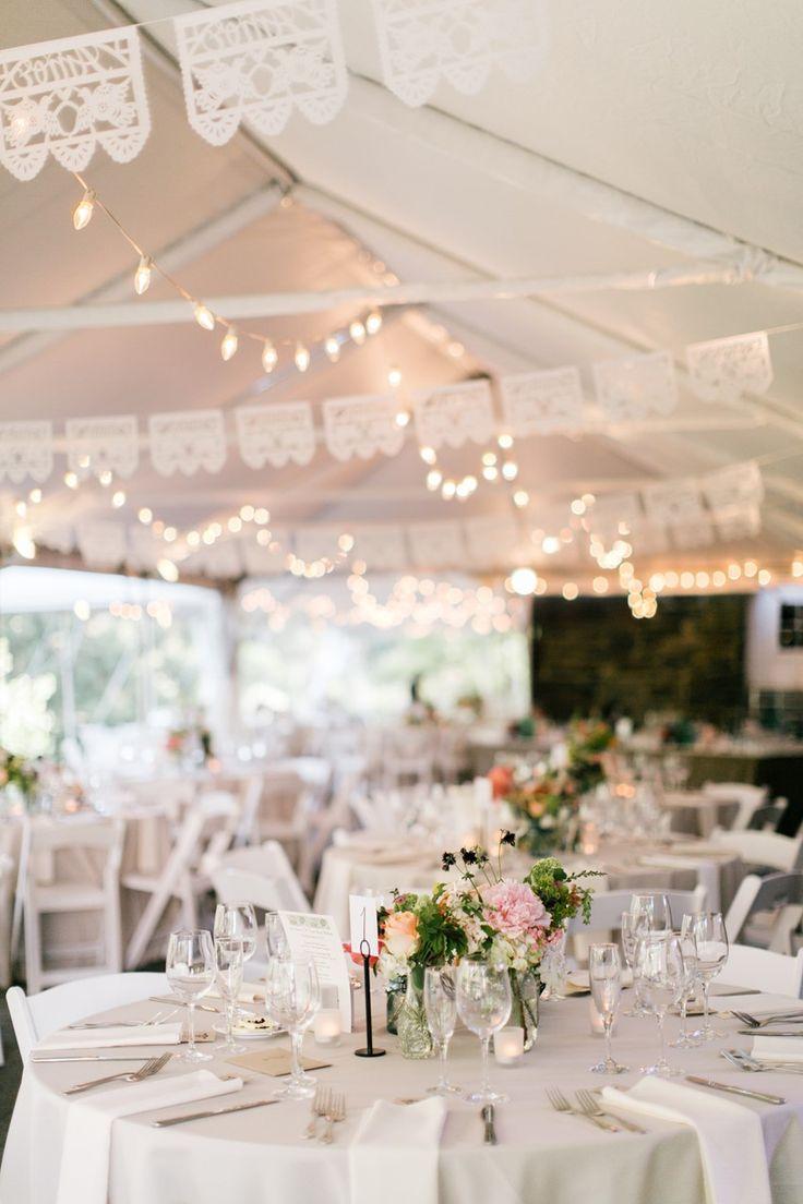 1029 best decoración de bodas | wedding decoration, wedding ideas