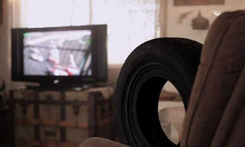 quentin dupieux | rubber (2010)
