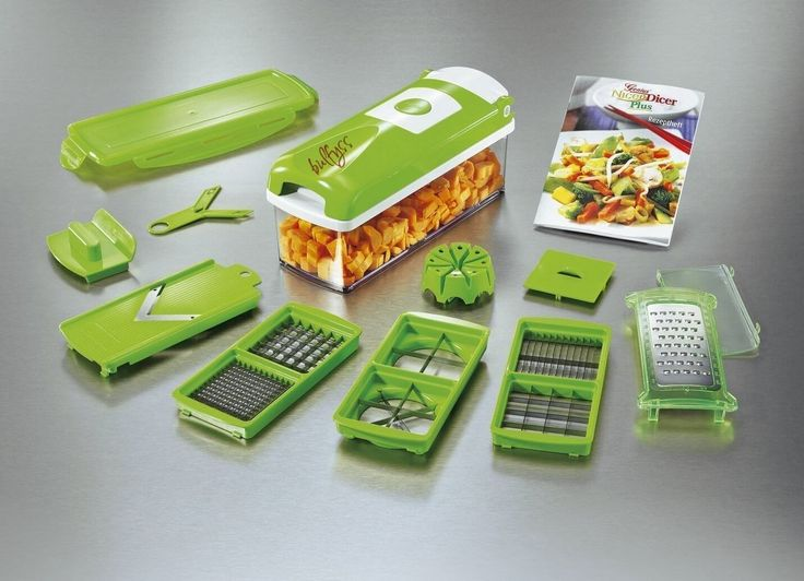Chop, slice, serve, and store all in one container! Genius Nicer Dicer Salad Chopper 12 Pieces can cut vegetables, cheeses, fruits in 12 different ways and it helps keep hands clear of any blades. Get this special deal at couponndeal.us. #Salad #SaladChopper #Genius #couponndealus