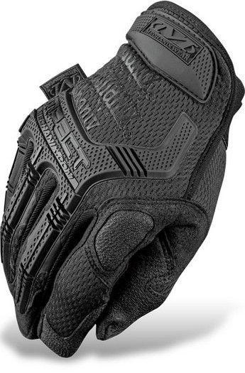 50f31d090d4 9 best gloves images on Pinterest