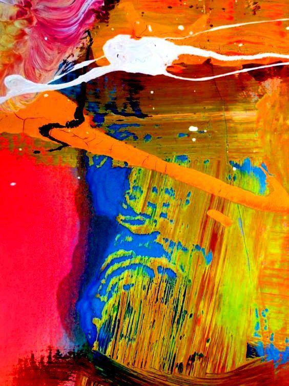 01 saturacion