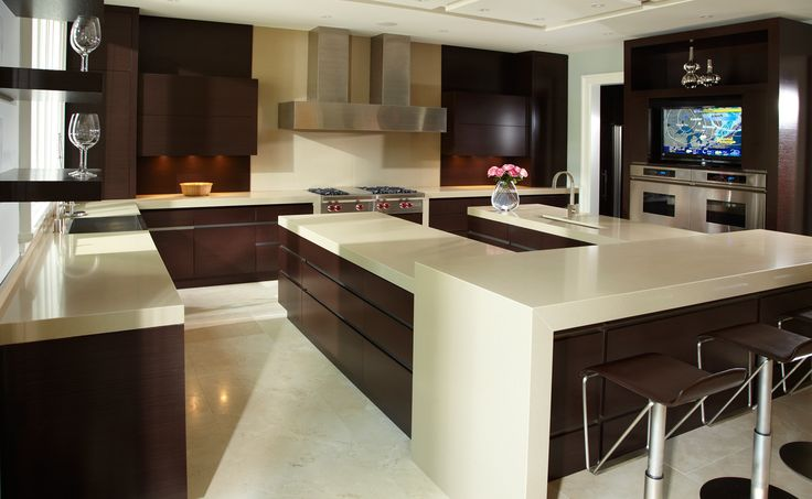 22 best images about cameo kitchens contemporary kitchens for A z kitchen cabinets ltd calgary