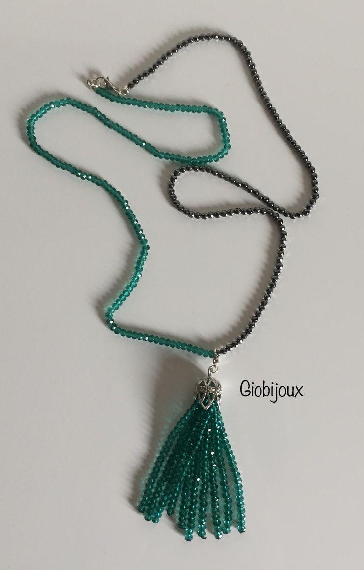 Eccezionale Oltre 25 fantastiche idee su Verde smeraldo su Pinterest  RW39