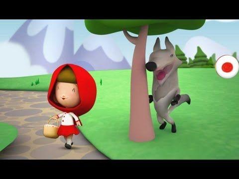 赤ずきんちゃんは、赤いずきんをかぶった少女を主人公としたヨーロッパの多くの地域で語り継がれてきたおとぎ話です。この物語では、街は安全、森は危険といった当時の中世の時代の様子が描かれています。