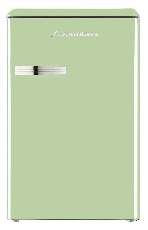 15 beste afbeeldingen over schaub lorenz koelkasten op pinterest - Koelkast groen ...