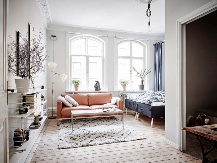 82 best living room images on Pinterest Living room, Living - schlafzimmer für männer
