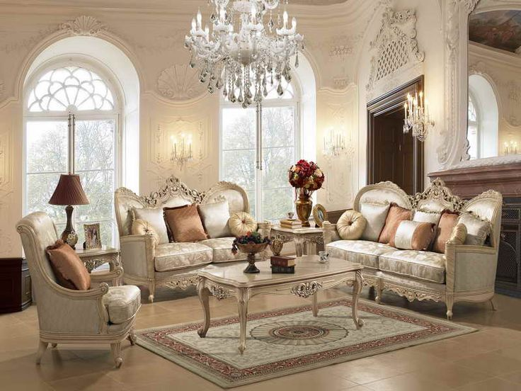 Living Room Furniture Sets Cheap