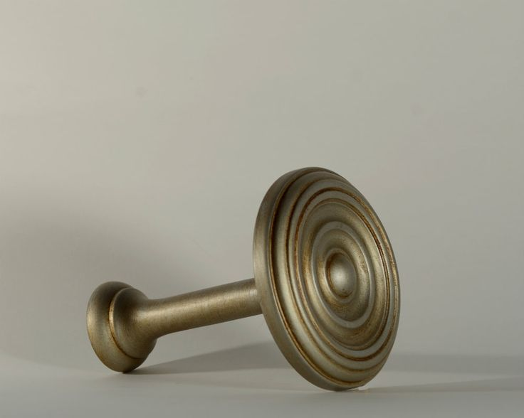 Ryan Wallcoverings Ltd - Silver Gold Holdbacks (Pair)                                         , €39.00 (http://www.ryanwallcoverings.com/silver-gold-holdbacks-pair/)