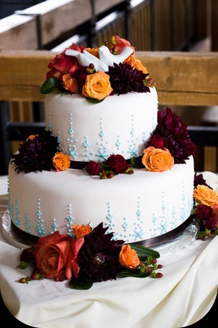 wedding cakes from costco 104 best catering images on cake wedding 24409