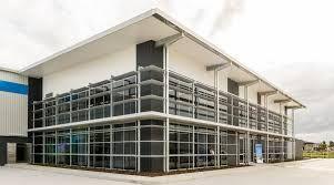Image result for haymans brisbane airport