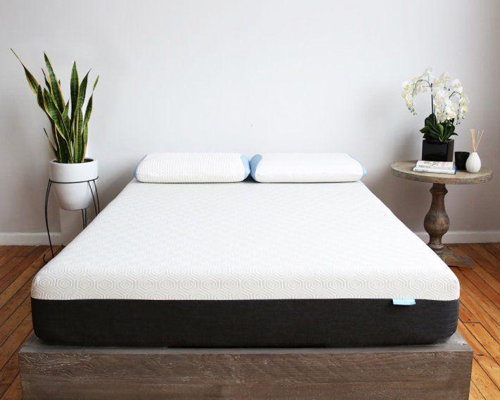 Pin By Renee Giacometti James Gibbs On Bedrooms Online Mattress Cheap Mattress Mattress