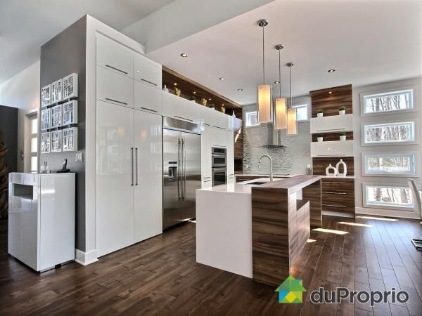 25 great ideas about cuisine design on pinterest deco cuisine deco salon and salon plus plus. Black Bedroom Furniture Sets. Home Design Ideas