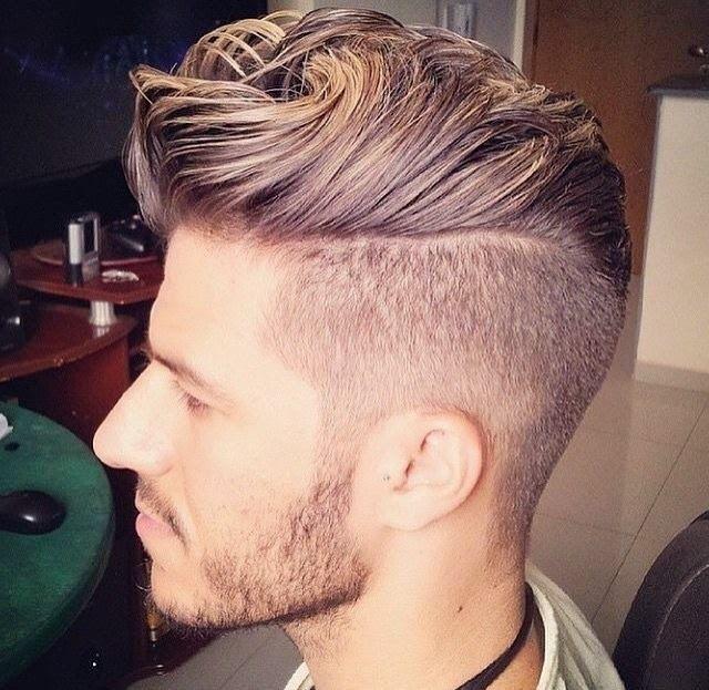 Fresh Haircuts For Guys   Google Search