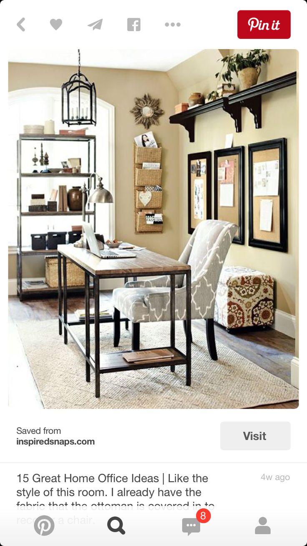 25 best ideas about zen office on pinterest zen bedroom decor zen room and zen room decor Celebrating home home interiors