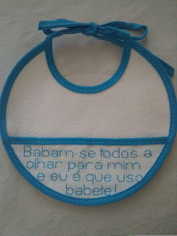 #babete #babyboy #pontocruz