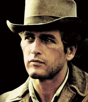 Paul NewmanPaul Newman, Doces Paul, Real Men, Eye Candies, Favorite Face, Beautiful Face, Butch Cassidy, Beautiful Human, Fabulous Face