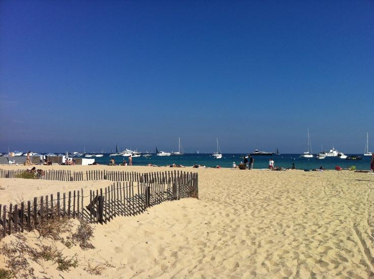 25+ best Pretty French Beaches Des Jolies Plages En France images