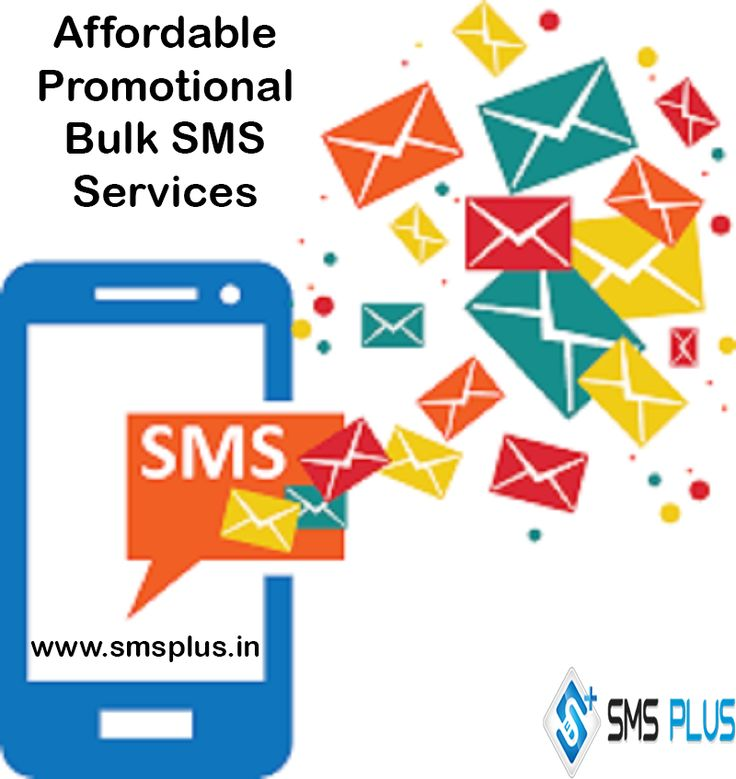 Bulk SMS Company in Delhi a Best Promotional ways for Your Business Development