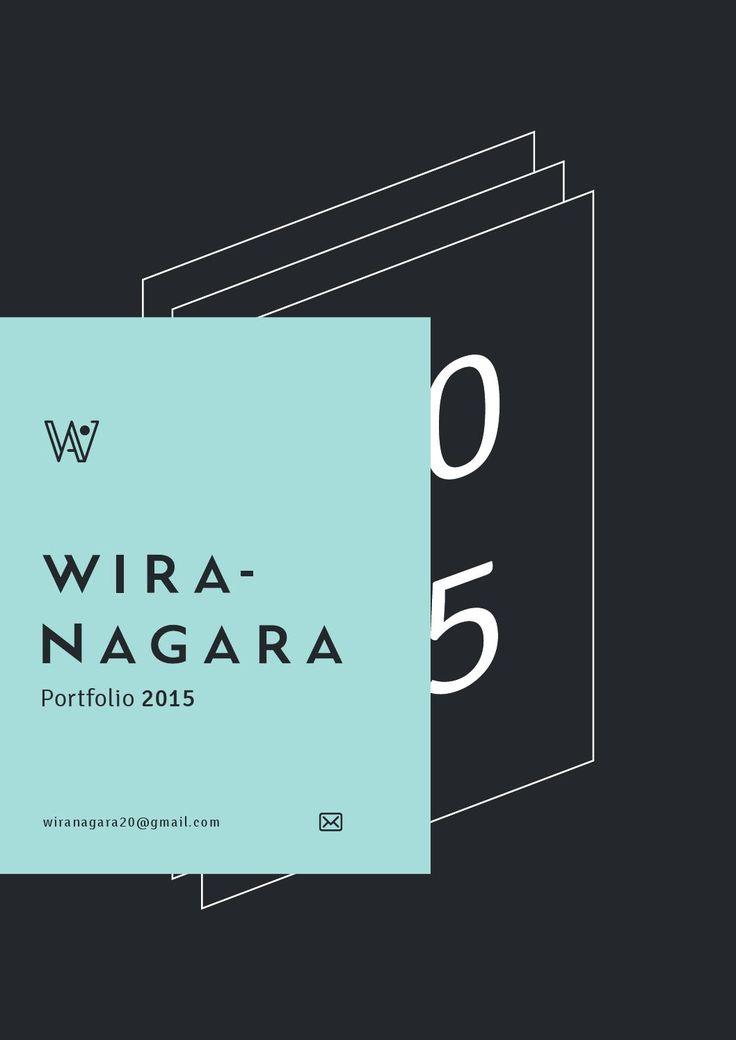 Wiranagara portfolio 2015  All contents of this portfolio are my work archive in 2014. *this portfolio is still develop, I will updating soon.