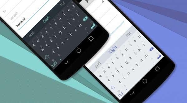 Cómo poner el corrector ortográfico en español en Android