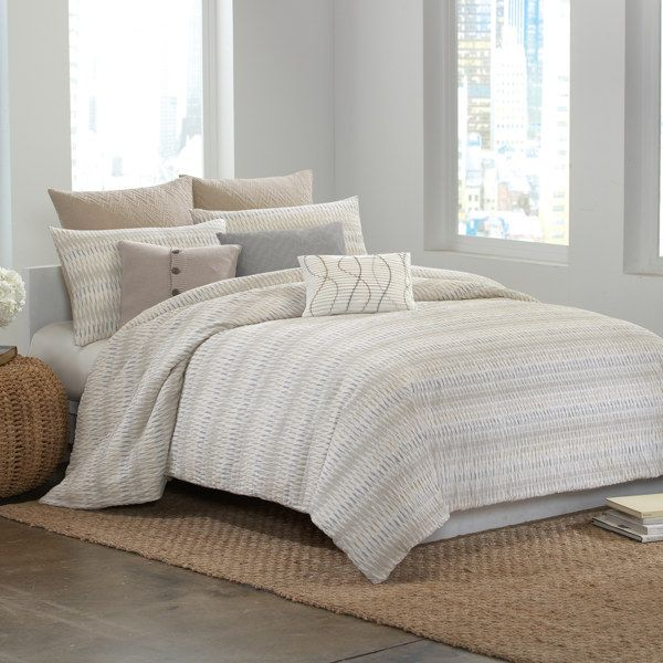 dkny drift duvet cover bed bath u0026 beyond