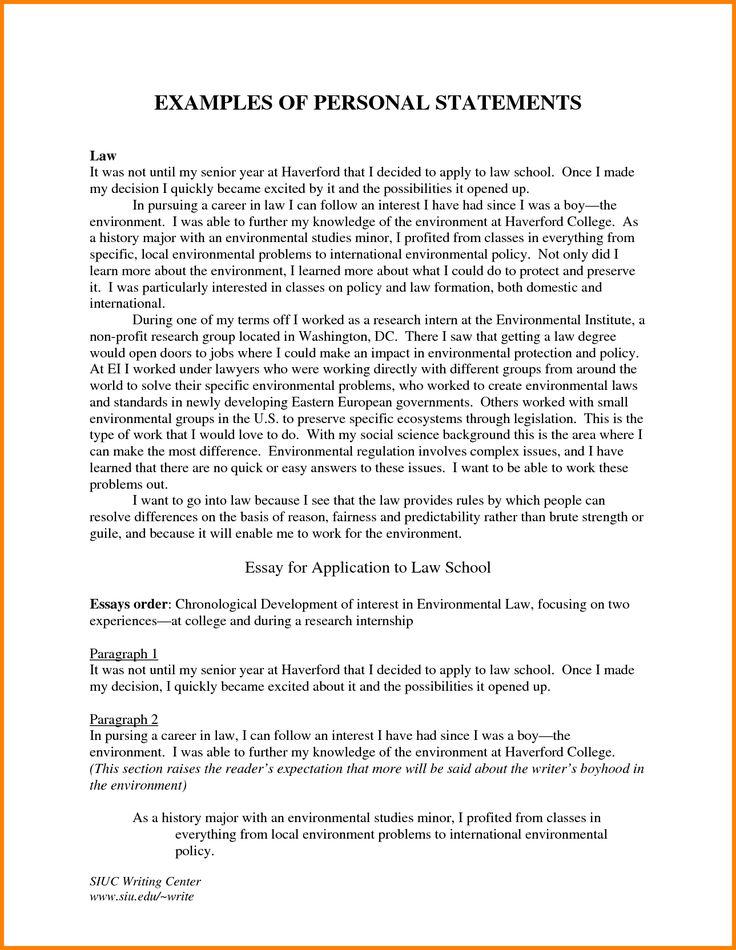 Best 25+ Environmental Studies Ideas On Pinterest Environmental   Environmental  Scientist Resume  Environmental Scientist Resume